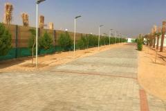 Al-Khazna-Paving