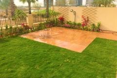 Villa-landscaping-3
