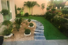 Villa_lawn_plants