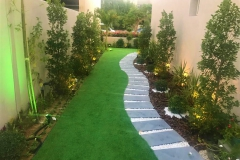 Villa_pathway_lawn