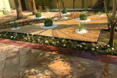 Front_Yard_Landscaping_Palm_Jumeira