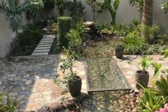 stream_garden
