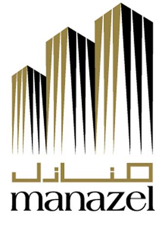 manazel-logo