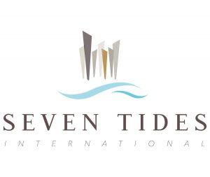 seven-tides logo