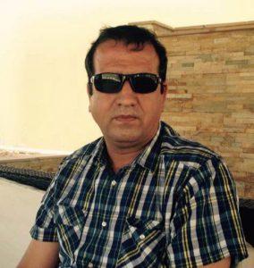 muhammad tahir profile picture 2