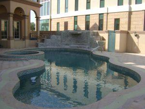 pond-pool