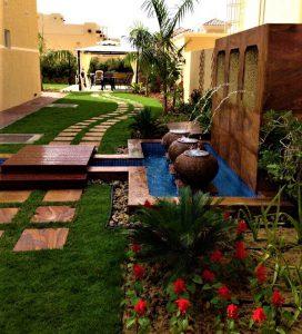 water-features-villa