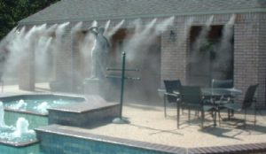 covered_patio_mist