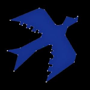 bluebird logo 1