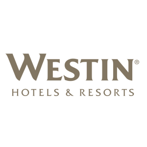 westin-hotels-resorts
